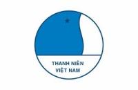 Thông báo số 90/TB-UBH ngày 04/12/2020 Ủy ban Hội LHTN Việt Nam Huyện Hóc Môn ra quân đội hình phòng, chống dịch Covid-19