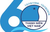 """Kế hoạch v/v tổ chức bình chọn, tuyên dương gương  """"đoàn viên tiêu biểu"""" huyện hóc môn năm 2015"""